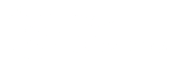 Tyler Schwartz